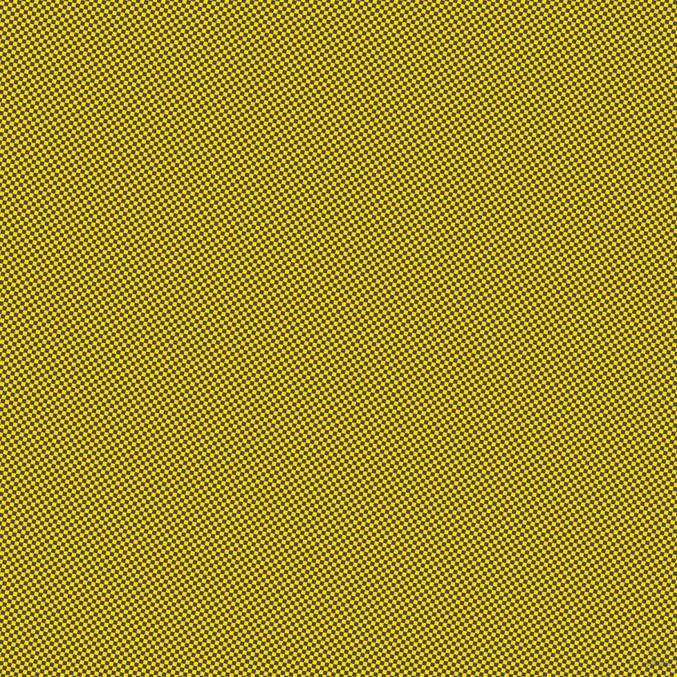 Page 4 together with Background Image Vertical Lines And Stripes Seamless Tileable Dark Orange Teal 22r7ct also Background Image Horizontal Lines And Stripes Seamless Tileable Dark Orange Witch Haze 22hr7s also Background Image Vertical Lines And Stripes Seamless Tileable Dark Orange White 22rp62 besides 2048x1152. on orange background wallpaper