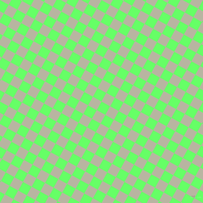 61/151 degree angle diagonal checkered chequered squares checker pattern checkers background, 32 pixel squares size, , Screamin