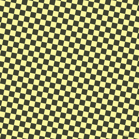 79/169 degree angle diagonal checkered chequered squares checker pattern checkers background, 18 pixel square size, , Scrub and Pale Prim checkers chequered checkered squares seamless tileable