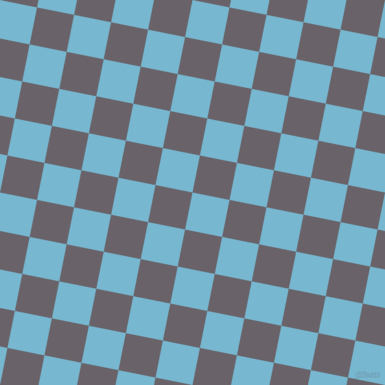 79/169 degree angle diagonal checkered chequered squares checker pattern checkers background, 55 pixel squares size, , Seagull and Salt Box checkers chequered checkered squares seamless tileable
