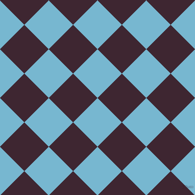 45/135 degree angle diagonal checkered chequered squares checker pattern checkers background, 110 pixel squares size, , Seagull and Toledo checkers chequered checkered squares seamless tileable