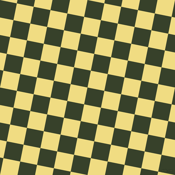 79/169 degree angle diagonal checkered chequered squares checker pattern checkers background, 55 pixel squares size, , Seaweed and Buff checkers chequered checkered squares seamless tileable