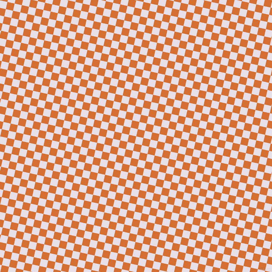 77/167 degree angle diagonal checkered chequered squares checker pattern checkers background, 24 pixel squares size, , Selago and Tango checkers chequered checkered squares seamless tileable