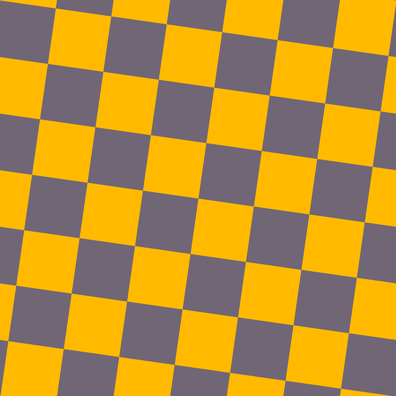 82/172 degree angle diagonal checkered chequered squares checker pattern checkers background, 114 pixel square size, , Selective Yellow and Rum checkers chequered checkered squares seamless tileable