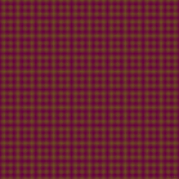 tyrian purple checkers chequered checkered squares seamless tileable