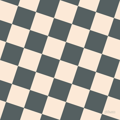 72/162 degree angle diagonal checkered chequered squares checker pattern checkers background, 64 pixel square size, , Serenade and River Bed checkers chequered checkered squares seamless tileable