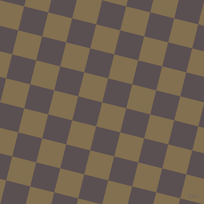 76/166 degree angle diagonal checkered chequered squares checker pattern checkers background, 82 pixel squares size, , Shadow and Don Juan checkers chequered checkered squares seamless tileable
