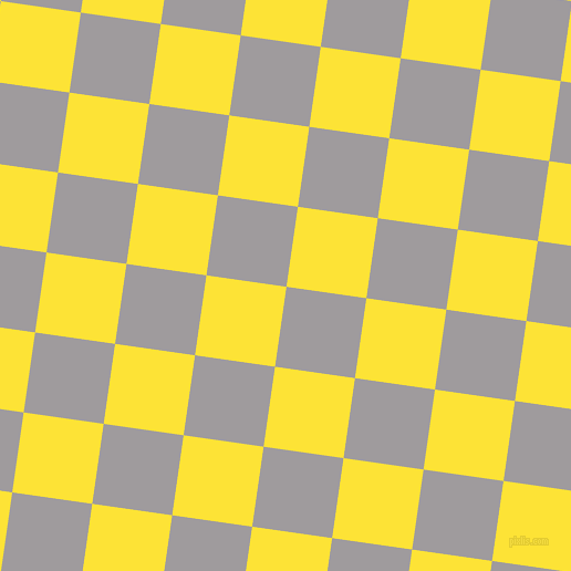 82/172 degree angle diagonal checkered chequered squares checker pattern checkers background, 73 pixel squares size, Shady Lady and Gorse checkers chequered checkered squares seamless tileable