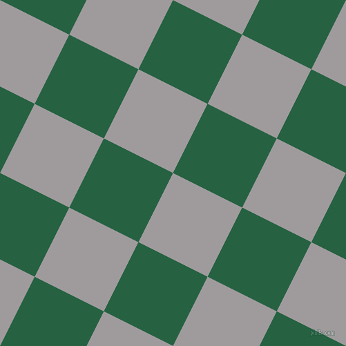 63/153 degree angle diagonal checkered chequered squares checker pattern checkers background, 112 pixel square size, Shady Lady and Green Pea checkers chequered checkered squares seamless tileable