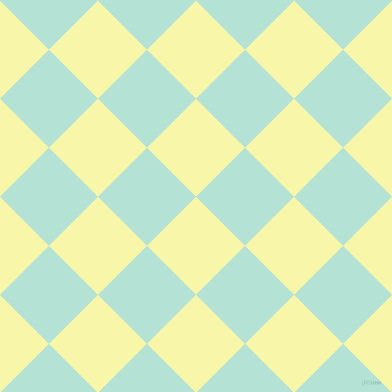 45/135 degree angle diagonal checkered chequered squares checker pattern checkers background, 136 pixel squares size, , Shalimar and Cruise checkers chequered checkered squares seamless tileable