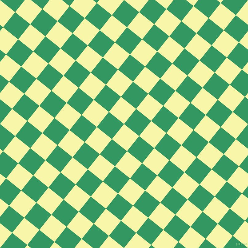 51/141 degree angle diagonal checkered chequered squares checker pattern checkers background, 63 pixel square size, , Shalimar and Eucalyptus checkers chequered checkered squares seamless tileable
