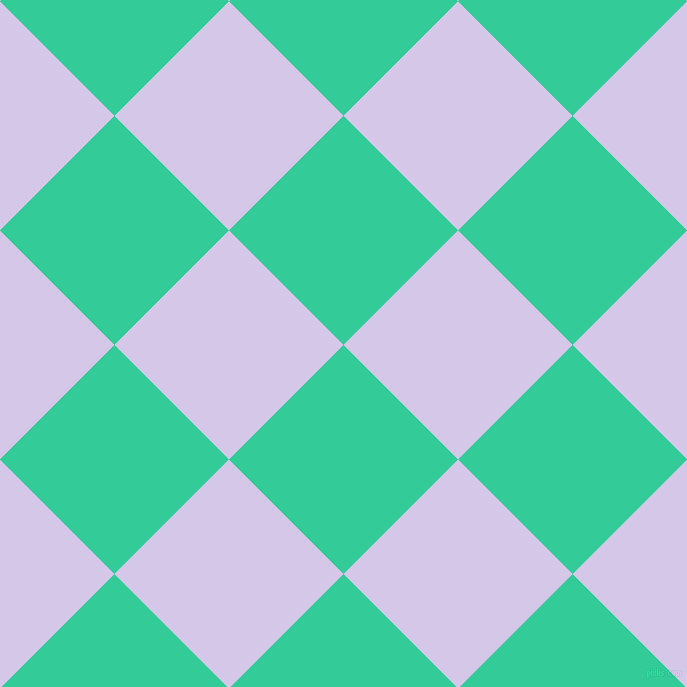45/135 degree angle diagonal checkered chequered squares checker pattern checkers background, 162 pixel square size, , Shamrock and Fog checkers chequered checkered squares seamless tileable
