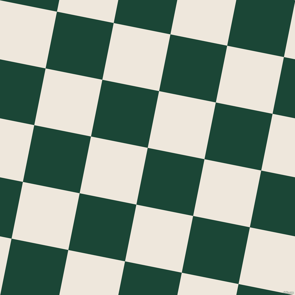 79/169 degree angle diagonal checkered chequered squares checker pattern checkers background, 194 pixel square size, , Sherwood Green and White Linen checkers chequered checkered squares seamless tileable