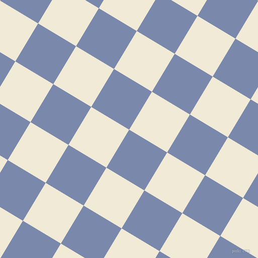 59/149 degree angle diagonal checkered chequered squares checker pattern checkers background, 88 pixel square size, , Ship Cove and Half Pearl Lusta checkers chequered checkered squares seamless tileable