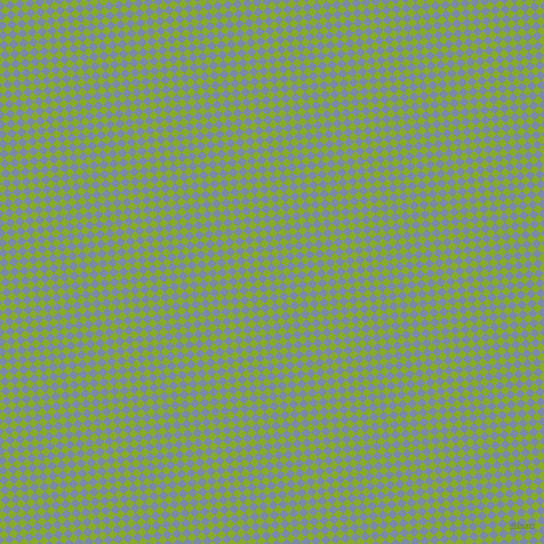 50/140 degree angle diagonal checkered chequered squares checker pattern checkers background, 10 pixel squares size, , Ship Cove and Limerick checkers chequered checkered squares seamless tileable