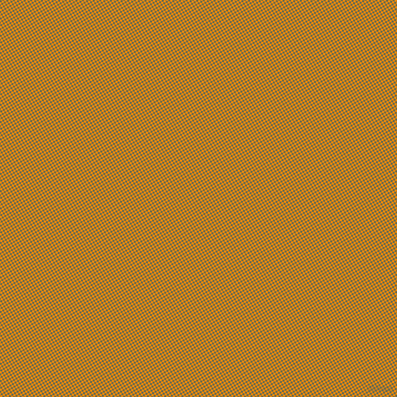 76/166 degree angle diagonal checkered chequered squares checker pattern checkers background, 3 pixel square size, , Siam and Dark Orange checkers chequered checkered squares seamless tileable