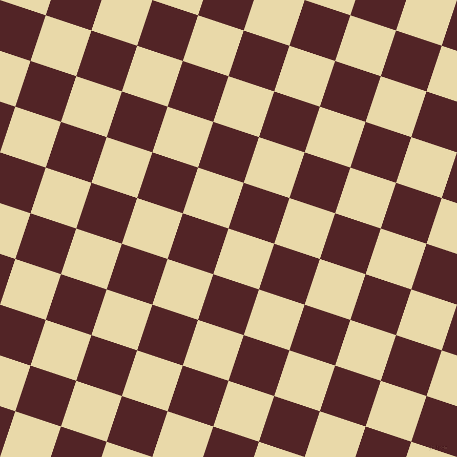 72/162 degree angle diagonal checkered chequered squares checker pattern checkers background, 94 pixel squares size, , Sidecar and Lonestar checkers chequered checkered squares seamless tileable