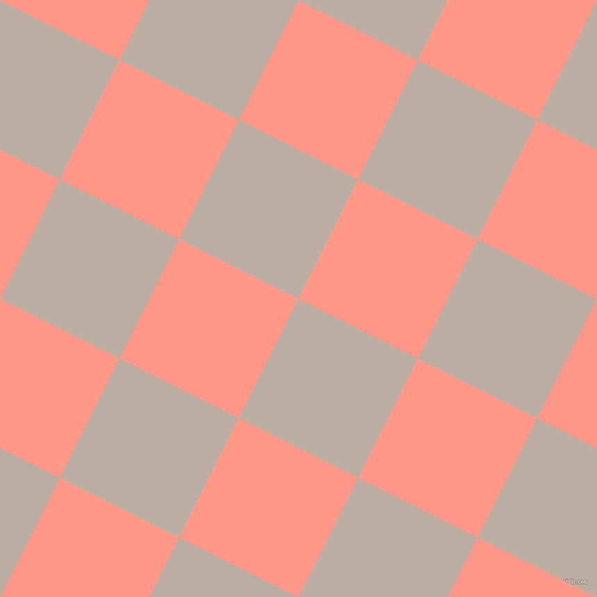 63/153 degree angle diagonal checkered chequered squares checker pattern checkers background, 192 pixel squares size, , Silk and Mona Lisa checkers chequered checkered squares seamless tileable
