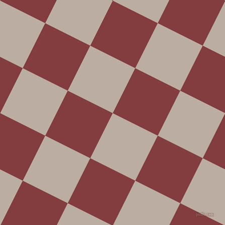 63/153 degree angle diagonal checkered chequered squares checker pattern checkers background, 100 pixel square size, , Silk and Stiletto checkers chequered checkered squares seamless tileable