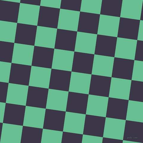 82/172 degree angle diagonal checkered chequered squares checker pattern checkers background, 68 pixel square size, , Silver Tree and Martinique checkers chequered checkered squares seamless tileable