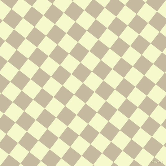 52/142 degree angle diagonal checkered chequered squares checker pattern checkers background, 47 pixel squares size, , Sisal and Carla checkers chequered checkered squares seamless tileable