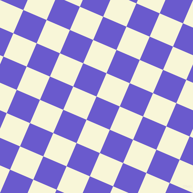 67/157 degree angle diagonal checkered chequered squares checker pattern checkers background, 100 pixel squares size, , Slate Blue and White Nectar checkers chequered checkered squares seamless tileable
