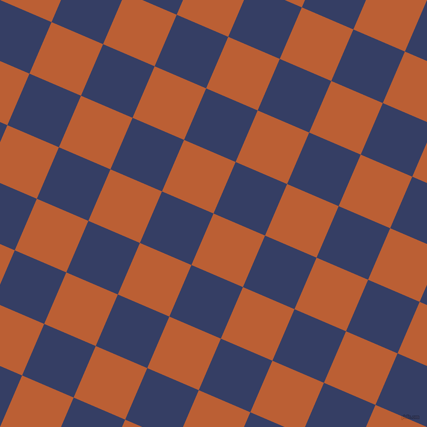 67/157 degree angle diagonal checkered chequered squares checker pattern checkers background, 112 pixel square size, , Smoke Tree and Bay Of Many checkers chequered checkered squares seamless tileable