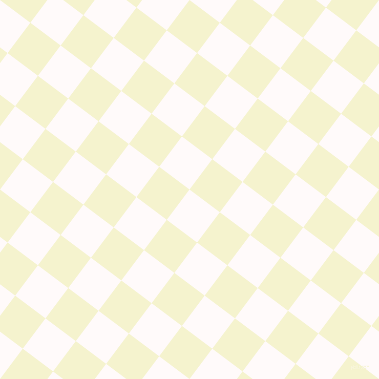53/143 degree angle diagonal checkered chequered squares checker pattern checkers background, 74 pixel square size, , Snow and Moon Glow checkers chequered checkered squares seamless tileable