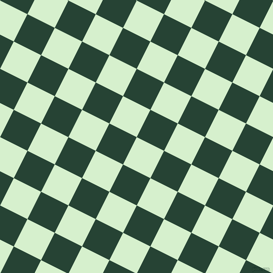 63/153 degree angle diagonal checkered chequered squares checker pattern checkers background, 63 pixel squares size, , Snowy Mint and Everglade checkers chequered checkered squares seamless tileable