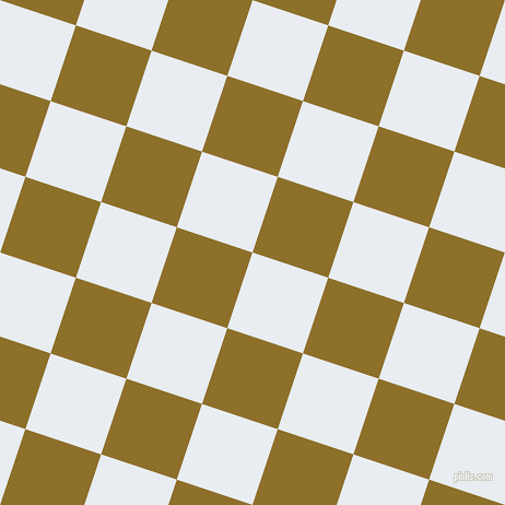 72/162 degree angle diagonal checkered chequered squares checker pattern checkers background, 73 pixel squares size, , Solitude and Corn Harvest checkers chequered checkered squares seamless tileable