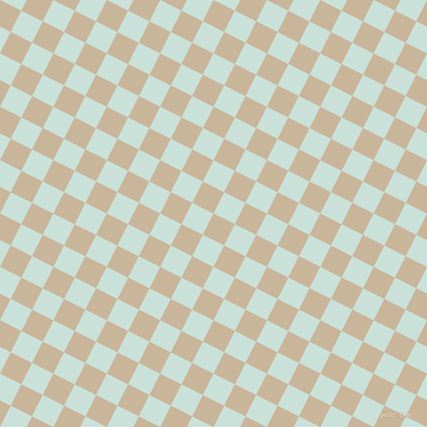 63/153 degree angle diagonal checkered chequered squares checker pattern checkers background, 27 pixel squares size, , Sour Dough and Iceberg checkers chequered checkered squares seamless tileable