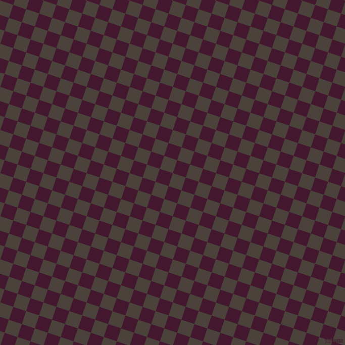 72/162 degree angle diagonal checkered chequered squares checker pattern checkers background, 27 pixel squares size, , Space Shuttle and Blackberry checkers chequered checkered squares seamless tileable