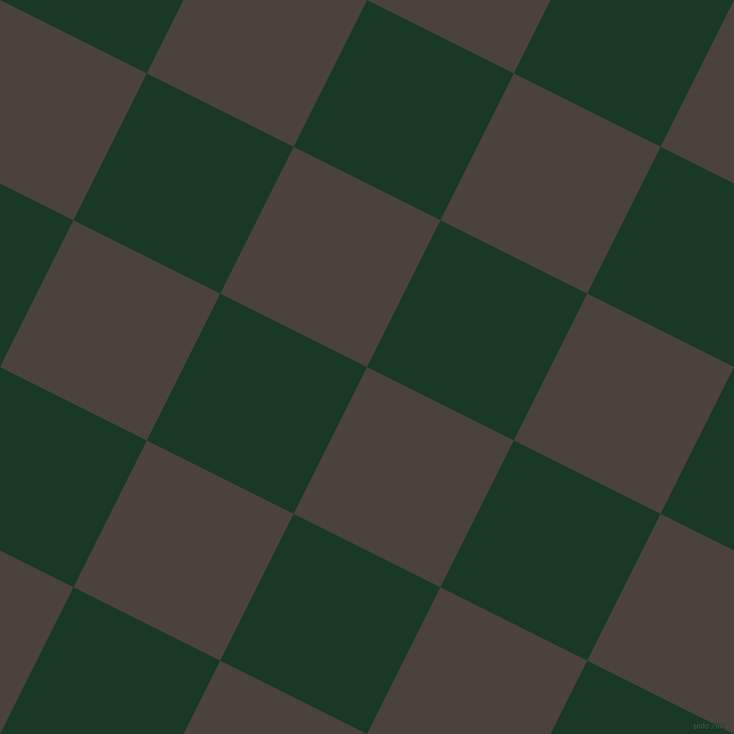 63/153 degree angle diagonal checkered chequered squares checker pattern checkers background, 184 pixel square size, , Space Shuttle and Deep Fir checkers chequered checkered squares seamless tileable