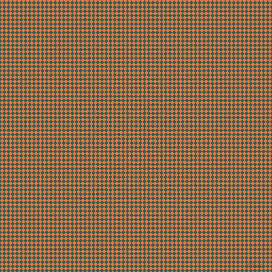 45/135 degree angle diagonal checkered chequered squares checker pattern checkers background, 6 pixel square size, , Spectra and Jaffa checkers chequered checkered squares seamless tileable