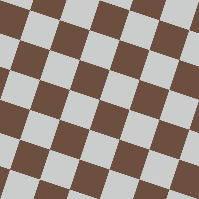 72/162 degree angle diagonal checkered chequered squares checker pattern checkers background, 109 pixel square size, , Spice and Iron checkers chequered checkered squares seamless tileable