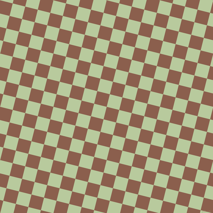 76/166 degree angle diagonal checkered chequered squares checker pattern checkers background, 51 pixel square size, , Spicy Mix and Sprout checkers chequered checkered squares seamless tileable