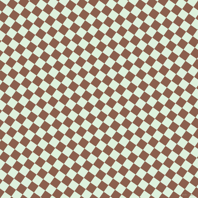 55/145 degree angle diagonal checkered chequered squares checker pattern checkers background, 27 pixel square size, , Spicy Mix and Tara checkers chequered checkered squares seamless tileable