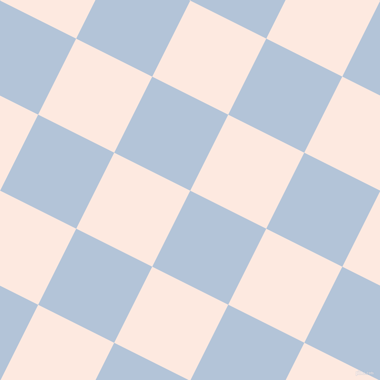63/153 degree angle diagonal checkered chequered squares checker pattern checkers background, 168 pixel squares size, , Spindle and Chablis checkers chequered checkered squares seamless tileable