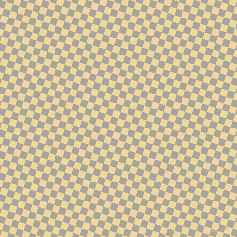72/162 degree angle diagonal checkered chequered squares checker pattern checkers background, 14 pixel square size, , Splash and Foggy Grey checkers chequered checkered squares seamless tileable