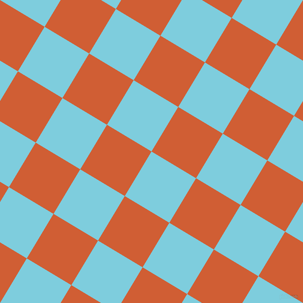 59/149 degree angle diagonal checkered chequered squares checker pattern checkers background, 102 pixel squares size, , Spray and Chilean Fire checkers chequered checkered squares seamless tileable