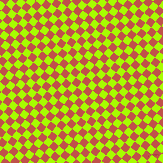 52/142 degree angle diagonal checkered chequered squares checker pattern checkers background, 24 pixel square size, , Spring Bud and Sunset checkers chequered checkered squares seamless tileable