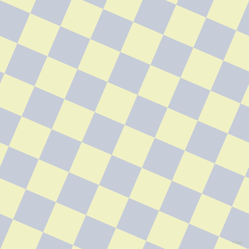 67/157 degree angle diagonal checkered chequered squares checker pattern checkers background, 104 pixel squares size, , Spring Sun and Link Water checkers chequered checkered squares seamless tileable