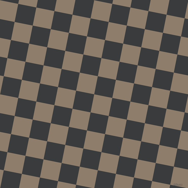 79/169 degree angle diagonal checkered chequered squares checker pattern checkers background, 73 pixel square size, , Squirrel and Montana checkers chequered checkered squares seamless tileable