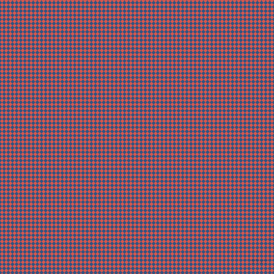 45/135 degree angle diagonal checkered chequered squares checker pattern checkers background, 6 pixel square size, , St Tropaz and Valencia checkers chequered checkered squares seamless tileable