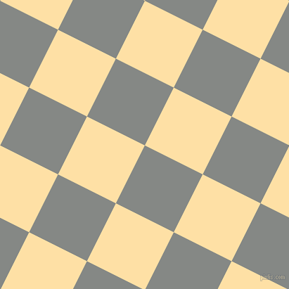 63/153 degree angle diagonal checkered chequered squares checker pattern checkers background, 92 pixel square size, , Stack and Cape Honey checkers chequered checkered squares seamless tileable