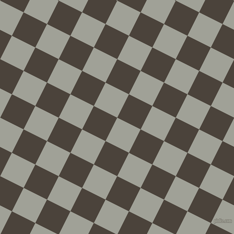 63/153 degree angle diagonal checkered chequered squares checker pattern checkers background, 52 pixel squares size, , Star Dust and Space Shuttle checkers chequered checkered squares seamless tileable