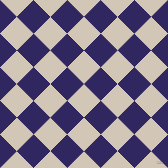 45/135 degree angle diagonal checkered chequered squares checker pattern checkers background, 81 pixel square size, , Stark White and Paris M checkers chequered checkered squares seamless tileable