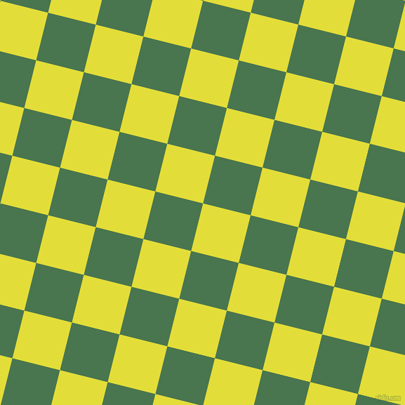 76/166 degree angle diagonal checkered chequered squares checker pattern checkers background, 70 pixel square size, , Starship and Killarney checkers chequered checkered squares seamless tileable