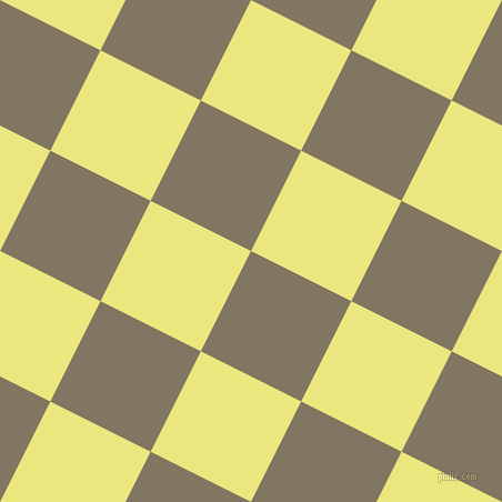 63/153 degree angle diagonal checkered chequered squares checker pattern checkers background, 101 pixel square size, , Stonewall and Texas checkers chequered checkered squares seamless tileable