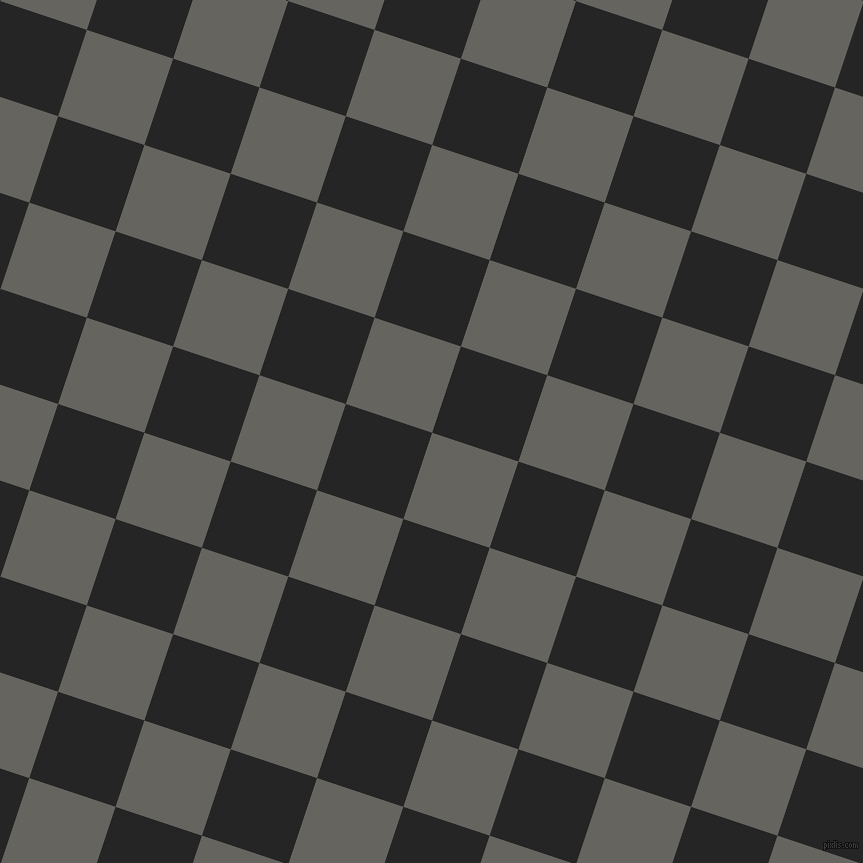 72/162 degree angle diagonal checkered chequered squares checker pattern checkers background, 91 pixel square size, , Storm Dust and Nero checkers chequered checkered squares seamless tileable